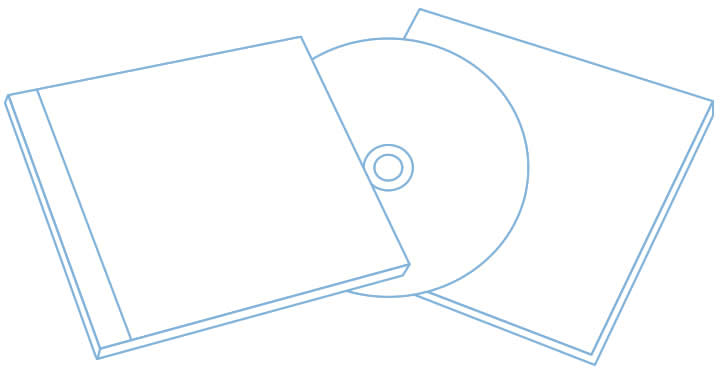 cd jewel cases cd cases cd baby disc manufacturing